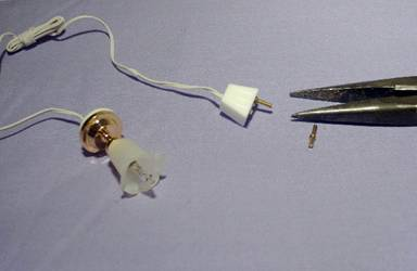 lighting for dollhouses. dollhouse electrical lighting for dollhouses