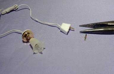 Pleasant Dollhouse Electrical Wiring Cloud Hisredienstapotheekhoekschewaardnl