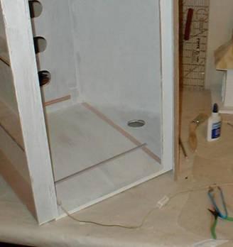Fabulous How To Wire Your Dollhouse Wiring 101 Ivorowellnesstrialsorg