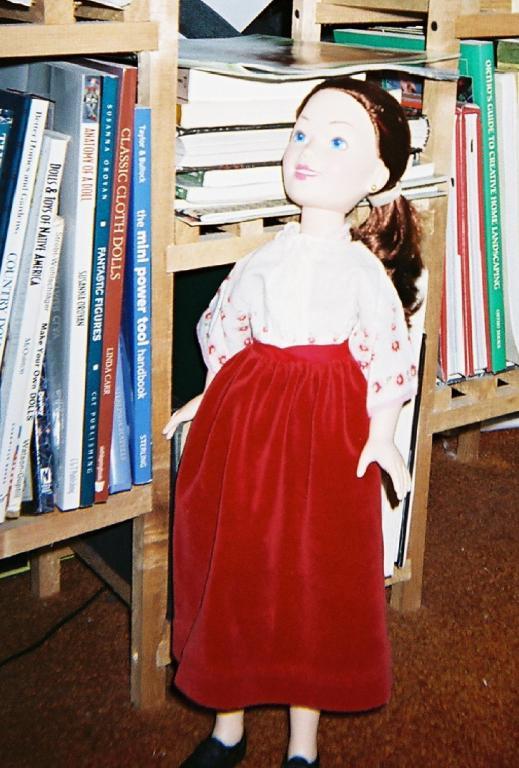 gallery_8_1986_42352.jpg