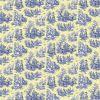 yellow toile.jpg
