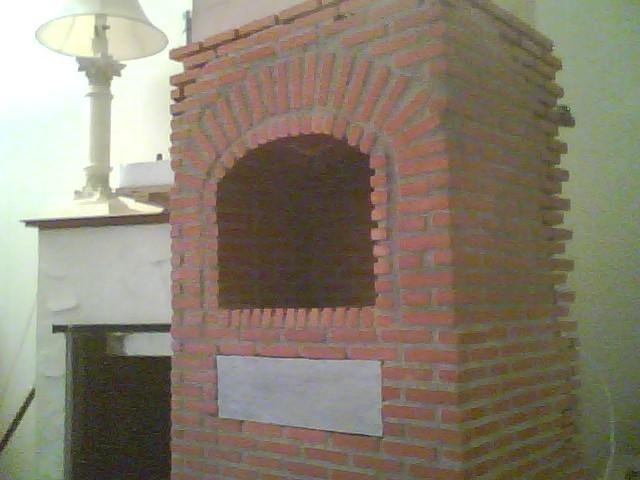 Brick oven 1.jpg