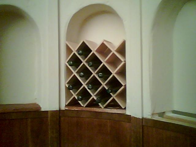 Wine Rack construction.jpg
