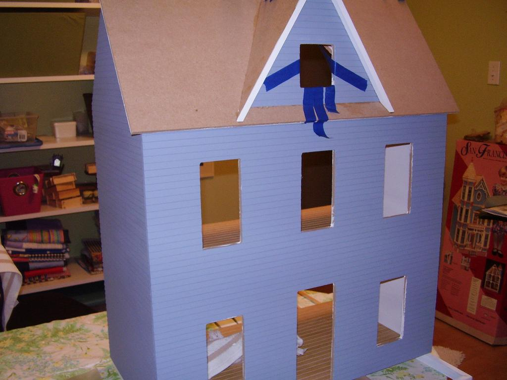 Dollhouse pictures Hodges 009.jpg