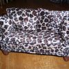 Leopard Couch.JPG