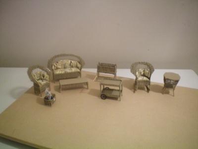 Wicker Sunroom Set.JPG