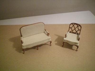 Bespaq Patio Furniture.JPG
