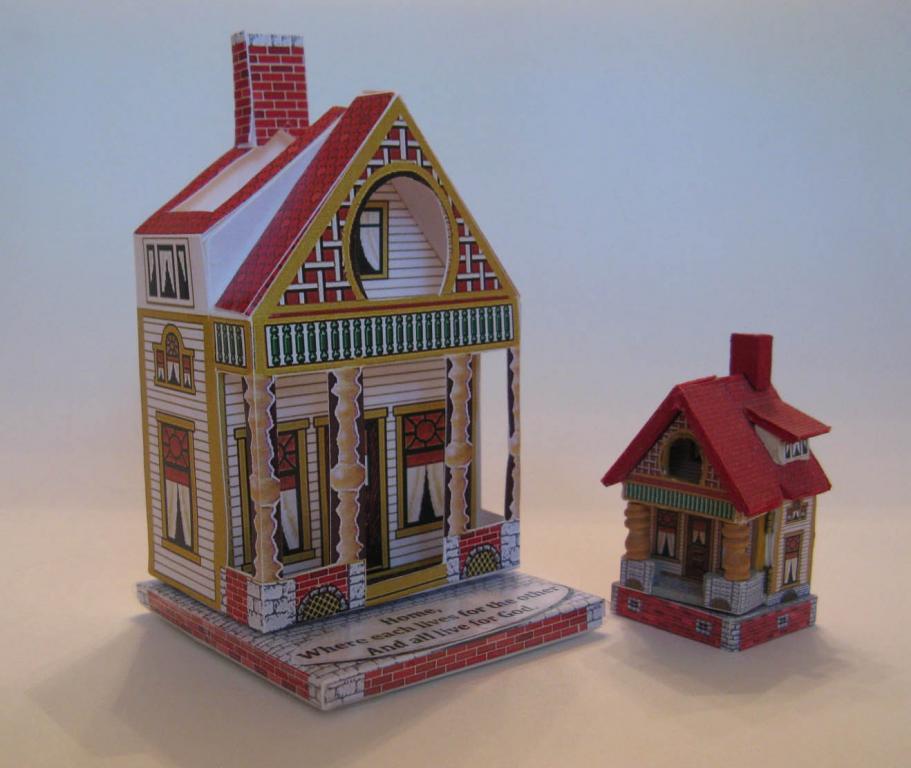 bliss paper house 009a.jpg