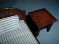 blog-317-1128389201_thumb.jpg