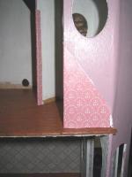 blog-361-1134340148_thumb.jpg