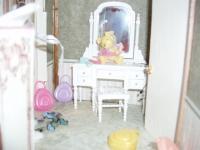 blog-70-1148874458_thumb.jpg