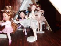 blog-70-1148874547_thumb.jpg