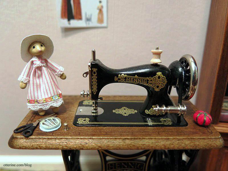 Bodo Hennig bodo hennig sewing machine members gallery the greenleaf