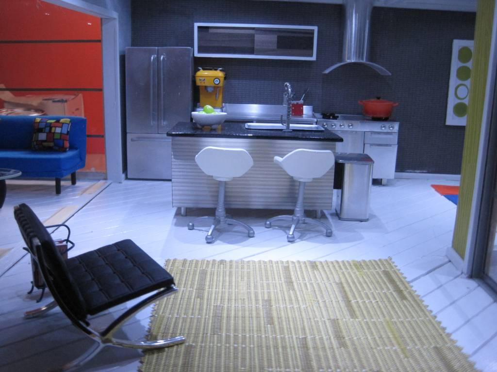 creatin contest 2012 013