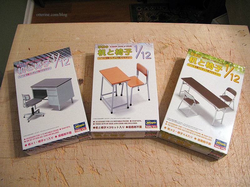 Fantastic Hasegawa 1 12 Scale Furniture Kits Members Gallery The Download Free Architecture Designs Scobabritishbridgeorg
