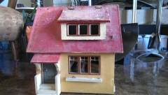 Gottschalk? house