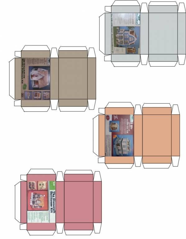 Boxes3a