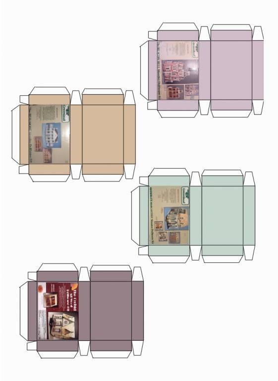 Boxes5a