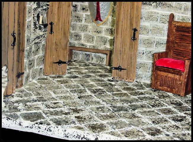 Floor-Throne.jpg