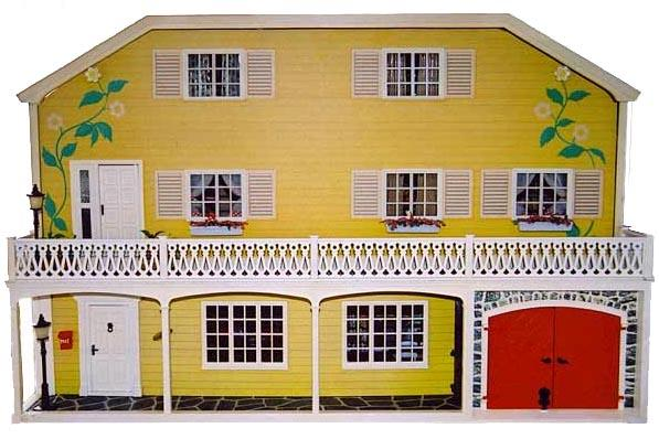 Looking For Lundby Community Trading Post The Greenleaf