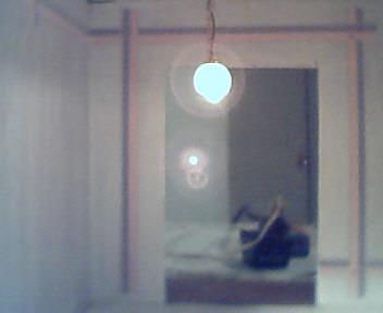 kitchen light on.jpg