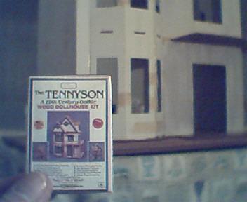 Tennyson1.jpg