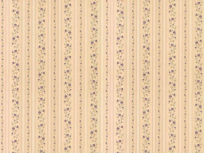 brown flower stripe 1.jpg
