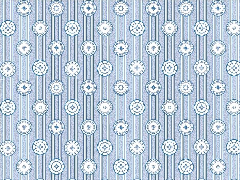 7 blue plate wpws.jpg