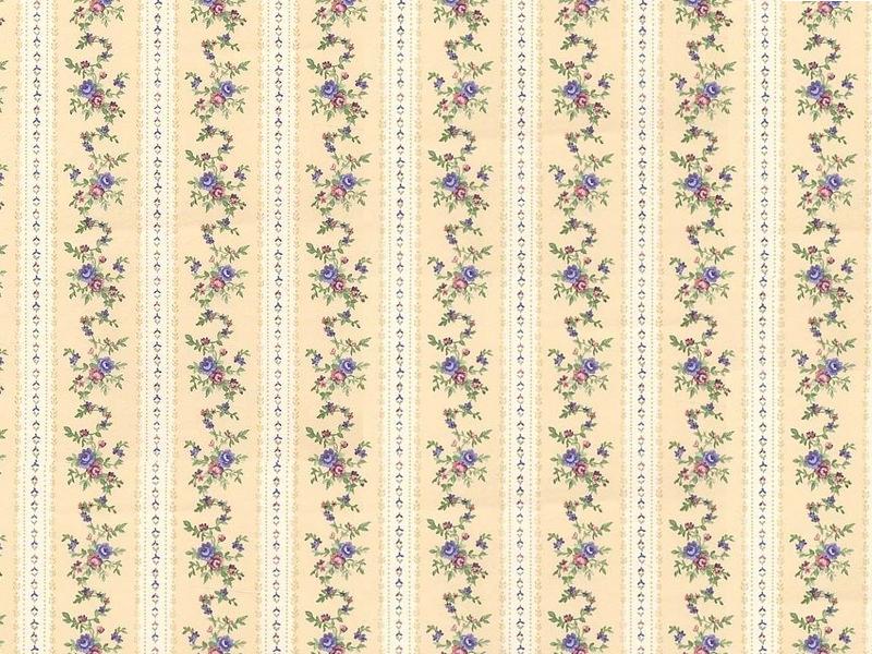 violet roses stripe.jpg