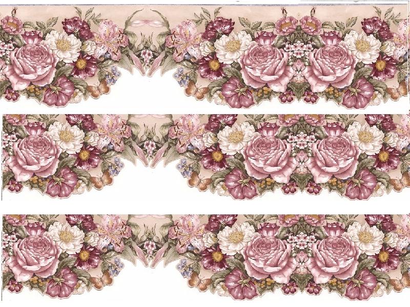 rose border 3.jpg