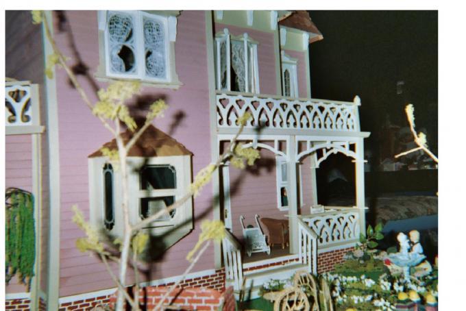 Image result for image duracraft cambridge