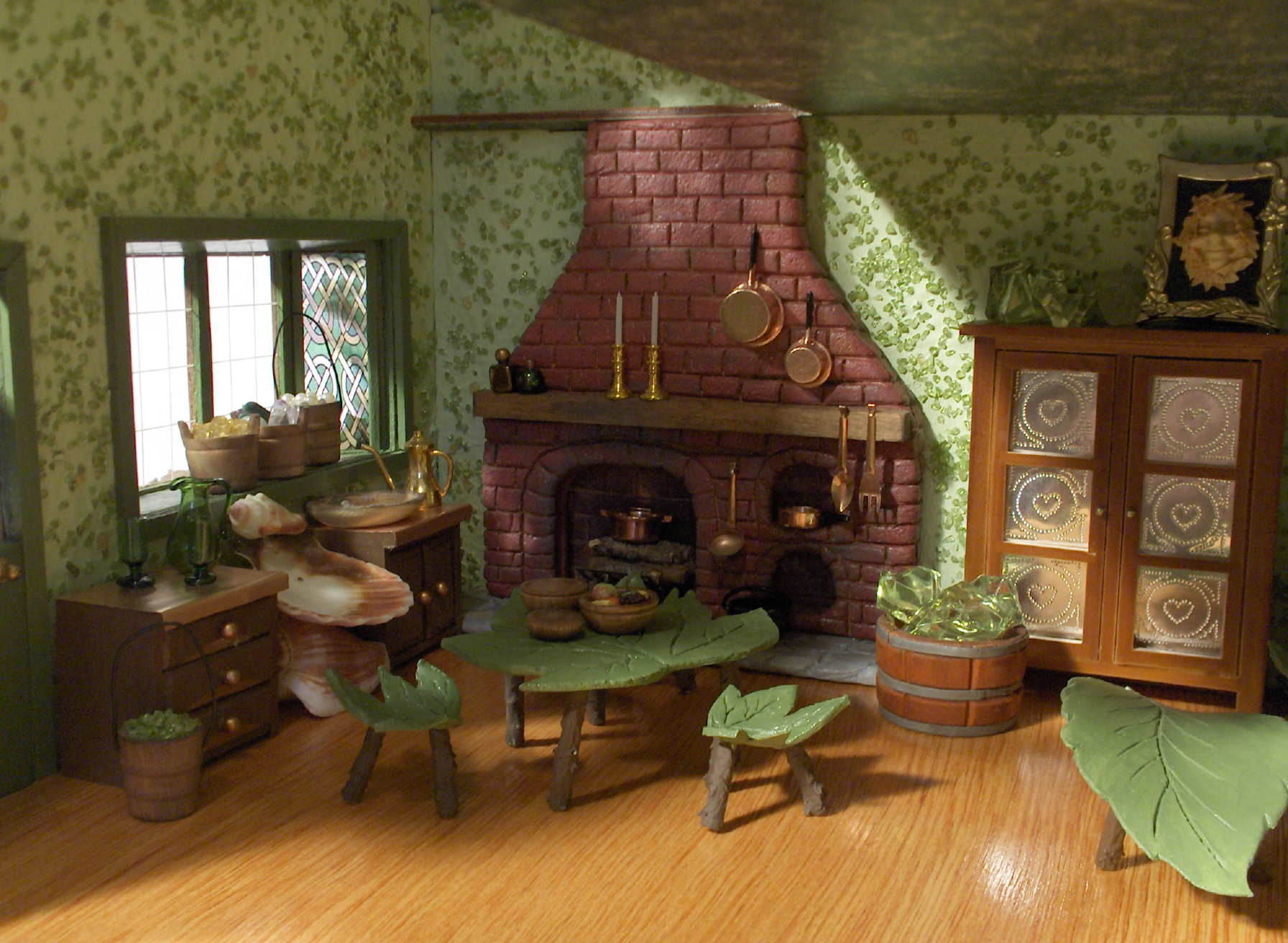looking for fairy house furniture ideas general mini
