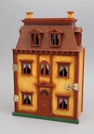 dollpeoplehouse.jpg.386cd66b49b302f5a4a4