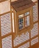 56f06074ae838-brickplasterdetail.JPG