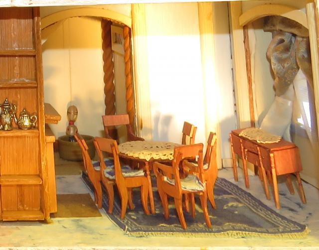 medium.diningroom.JPG.5db0512a653ccab0e5