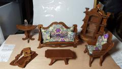 Furniture Sets!