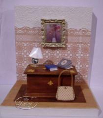 My miniatures