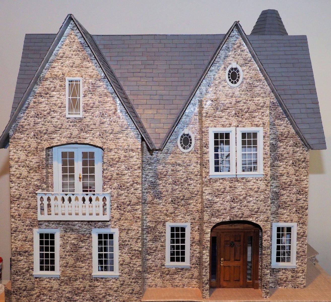 1-manor-house-P1150063.jpg