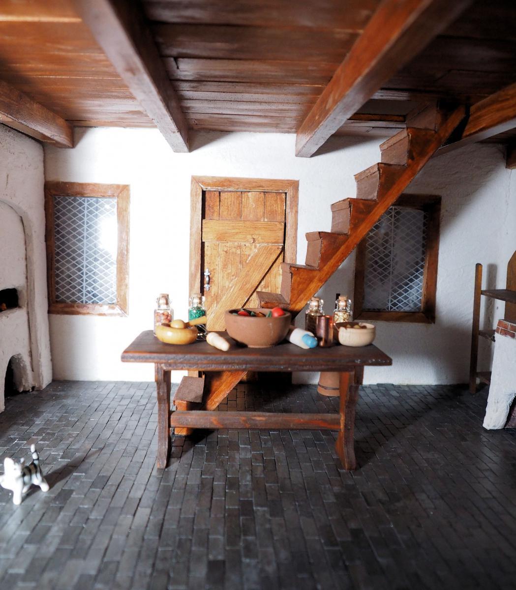1 kitchen P1150060 1.jpg