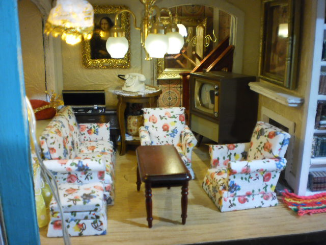 living room lamps.JPG