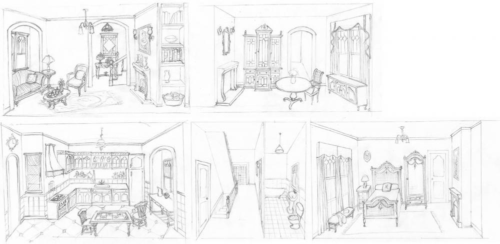 fairfield_sketches.thumb.jpg.23b3cfb5584