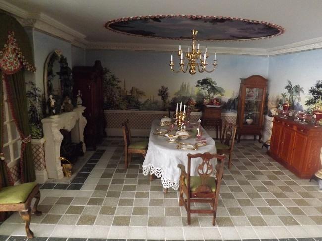 Dining or ballroom.jpg