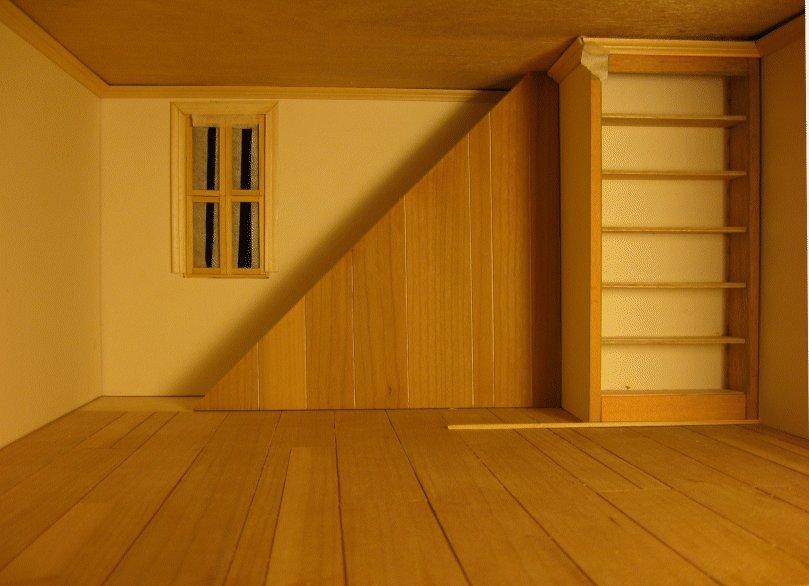 shutters.jpg.85dceba1f6726f33a7ed5e16bfe