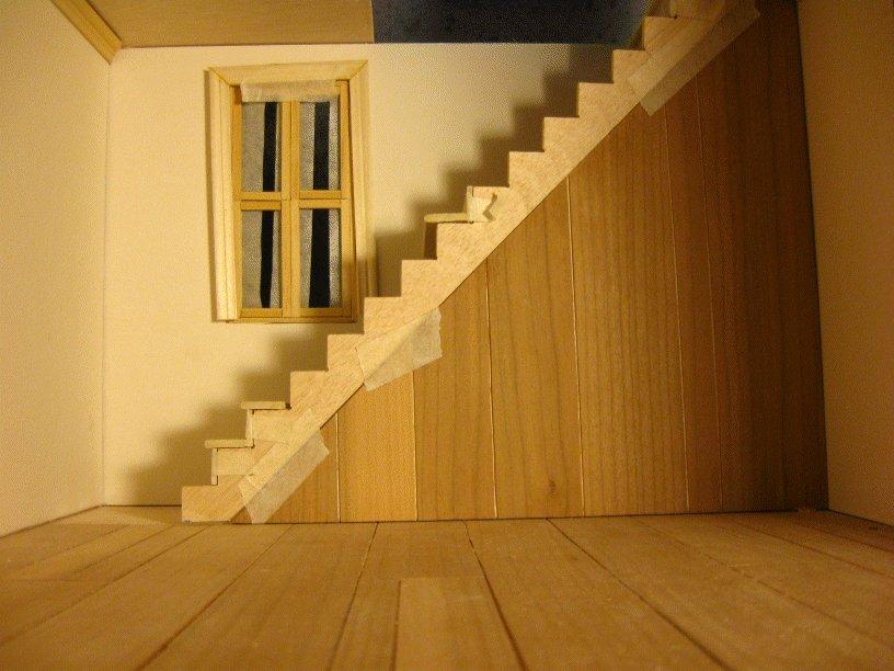 stairs.jpg.d10767971d42923f4d12d66b90908