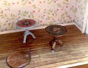 tables_repainted.jpg