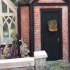 cottage_door.png