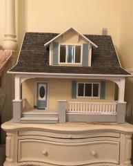 My 1st Dollhouse