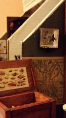 My Dollhouse