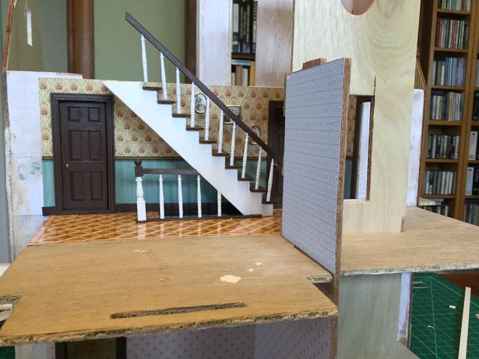 StaircaseUpper.jpg.02034d214c28248b82819