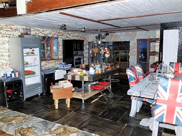 Kitchen 7 (2) By Tanya